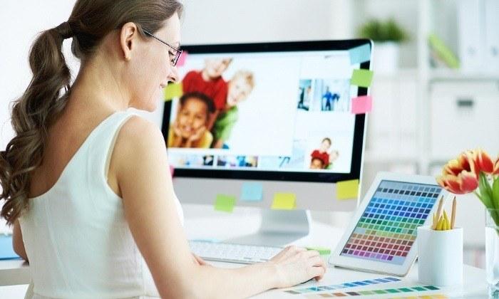 Faites entrer votre commerce dans La-Circulaire en ligne