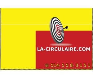 www.La-Circulaire.com