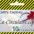 Carte-Cadeau (la-circulaire.com)