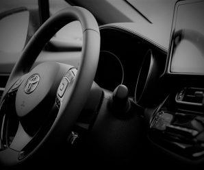 Candiac Toyota