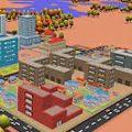 3D-City