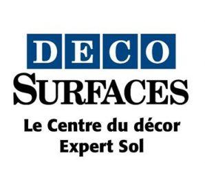 Centre du décor expertsol