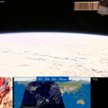 NASA STREAMING LiVE