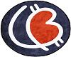 LBTC | LiteBitcoin